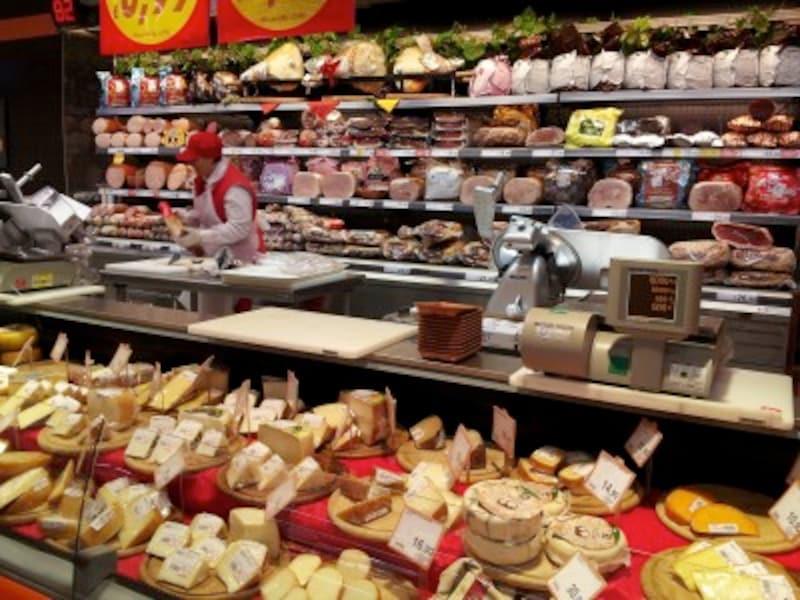 supermercato-2