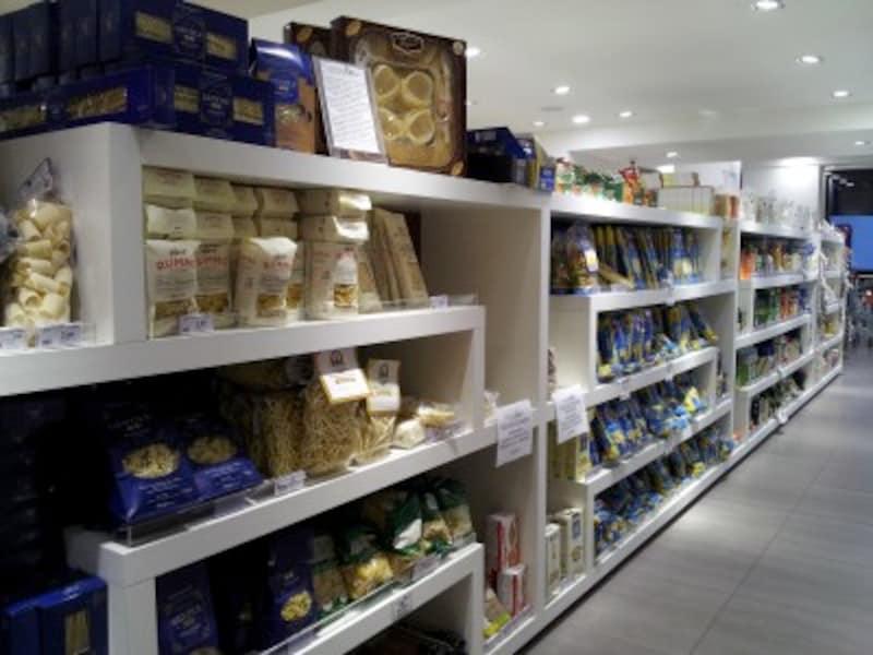 supermercato-tech4