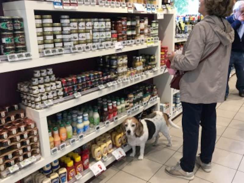 supermercato-tech1
