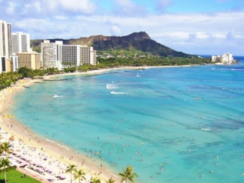 楽しい旅を続けるために、ハワイのルールをチェックしておこう