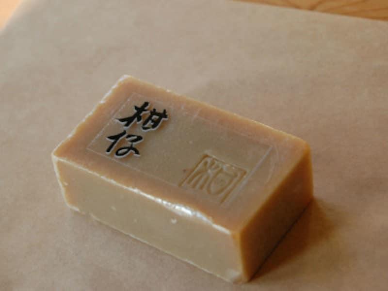 台湾土産に石鹸!おすすめなオーガニック阿原のユアンソープ