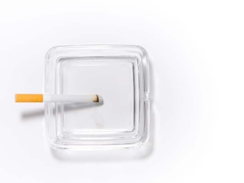 台湾でタバコを吸うときの注意は?