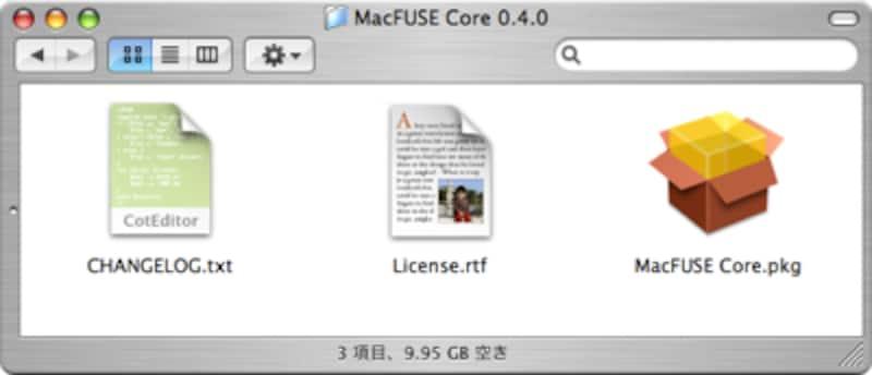 macfuseimage.jpg
