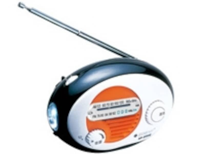 充電たまごundefined7560円(税込)