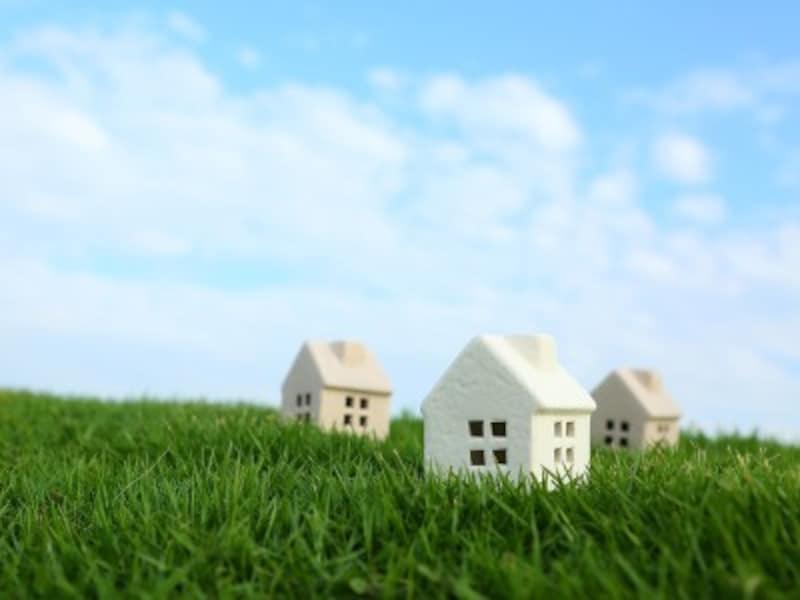 住宅金融支援機構(住宅金融公庫)の特約火災保険