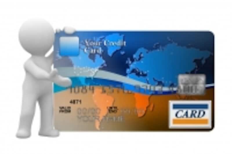無料カード付帯の海外旅行保険は使える?