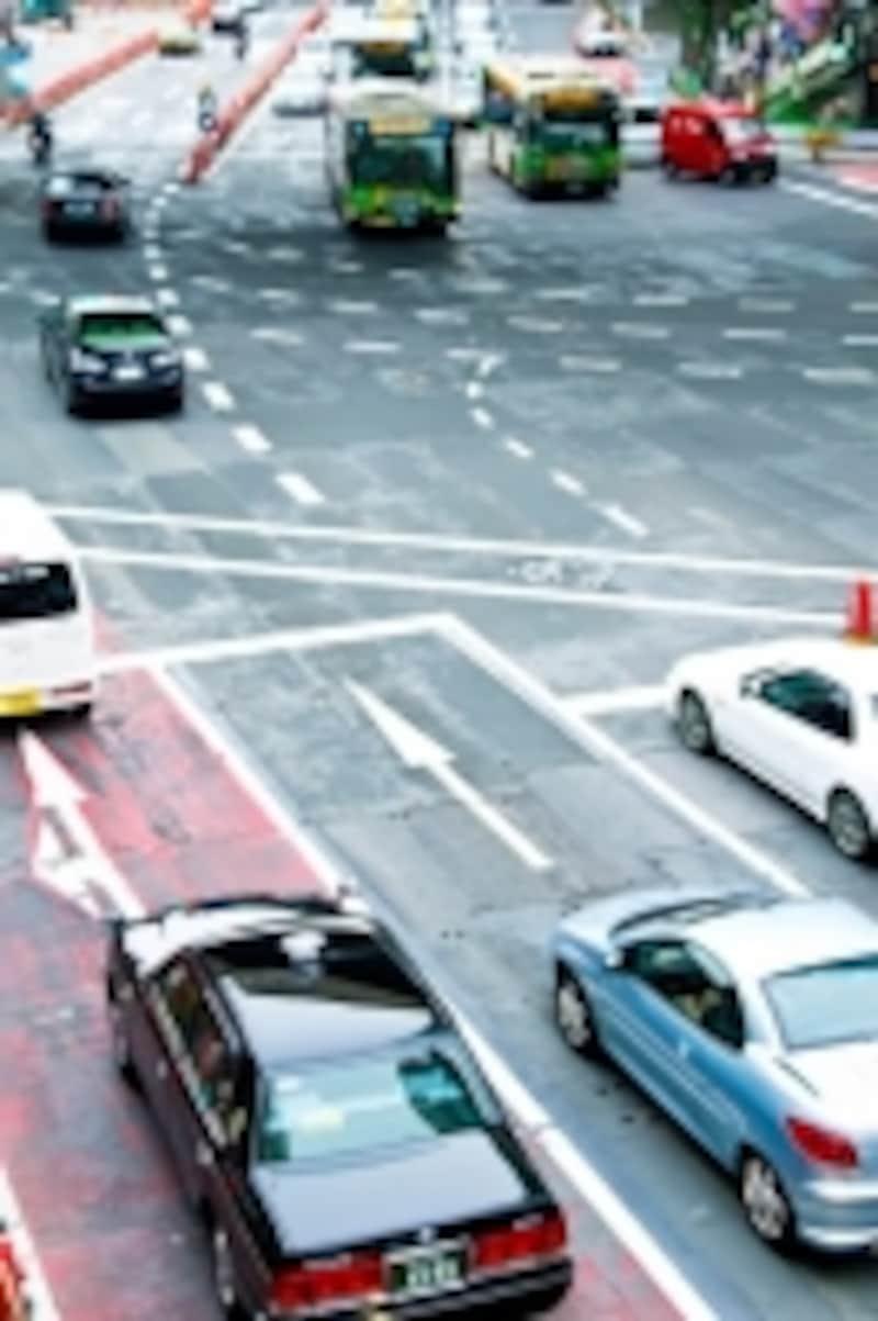 交通事故で健康保険は使える?