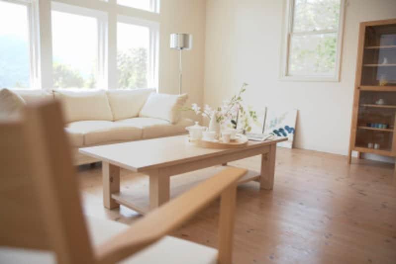 火災保険、住宅の所有者が変わった場合の手続きは?