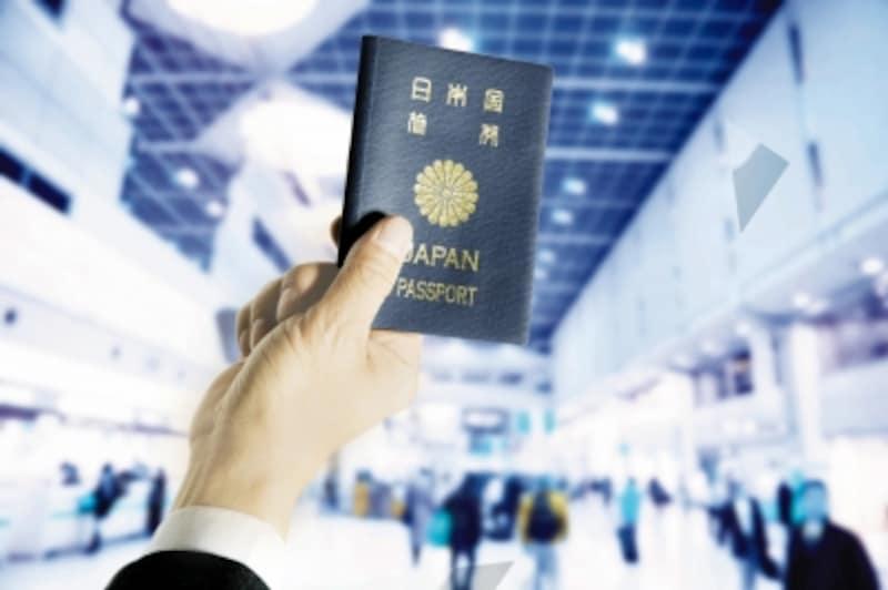 海外旅行保険のテロの対応は?