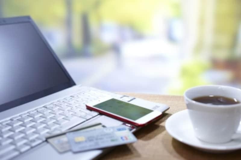 個人賠償責任保険の加入方法はどれがお得?