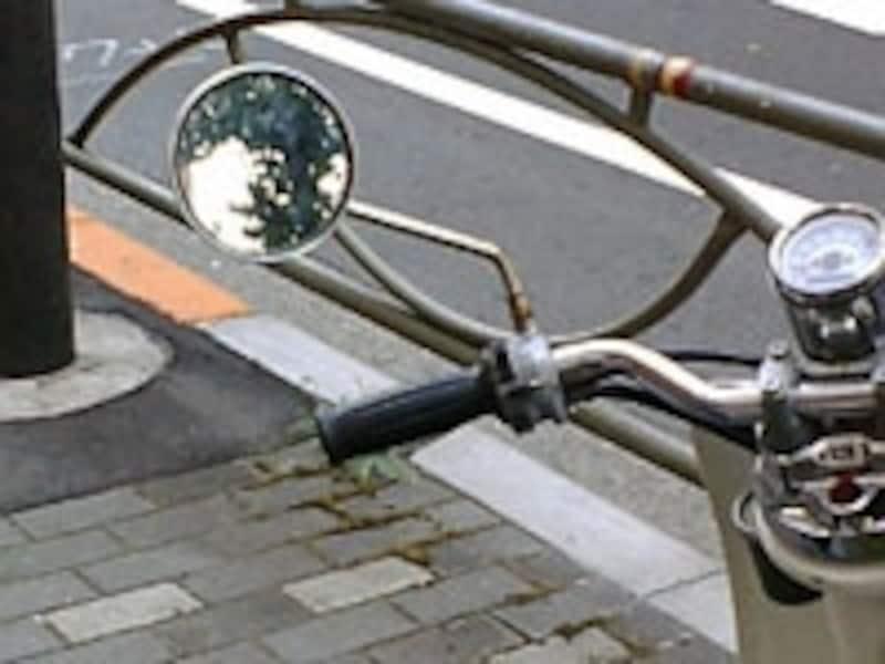 バイク保険とクルマの保険について確認しましょう