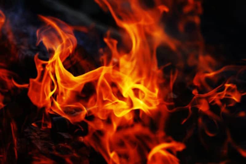 家主の火災保険があれば借家人賠償責任保険は不要?