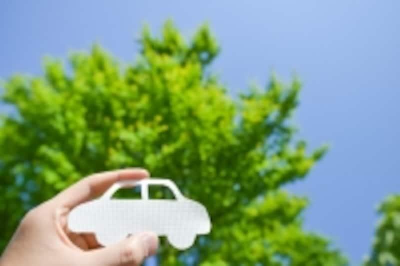 車両保険の加入率はどれくらい?