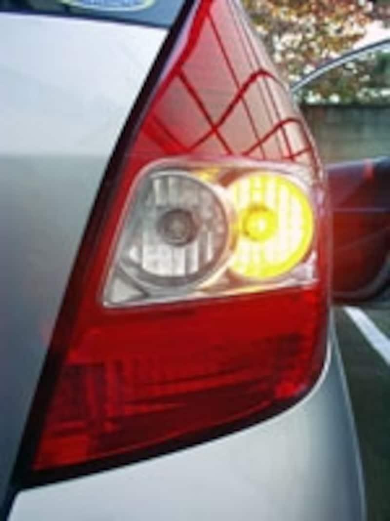 車両保険の種類と特徴を知っておきましょう
