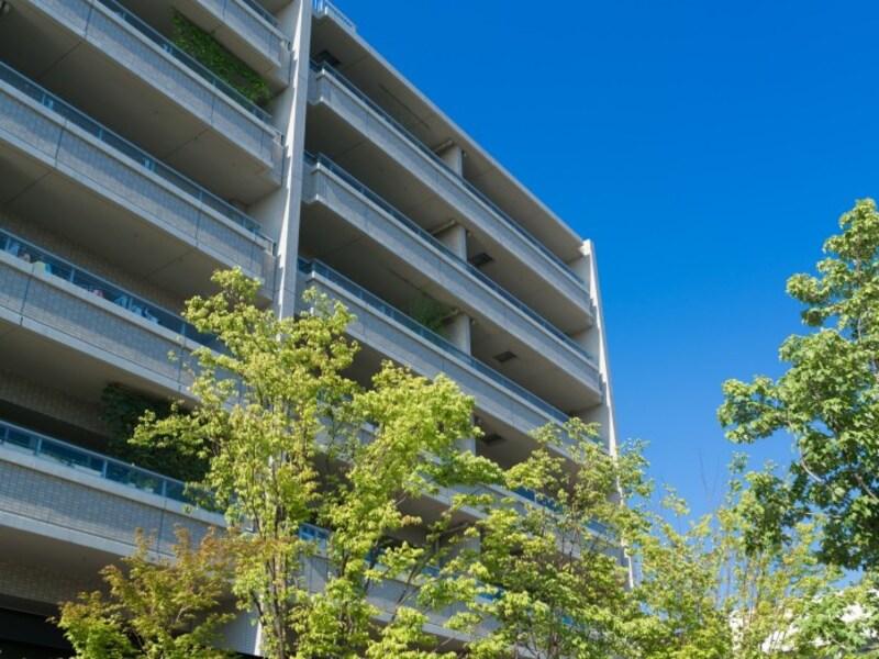 戸建てとは異なる、マンションの保険の特徴と注意点とは