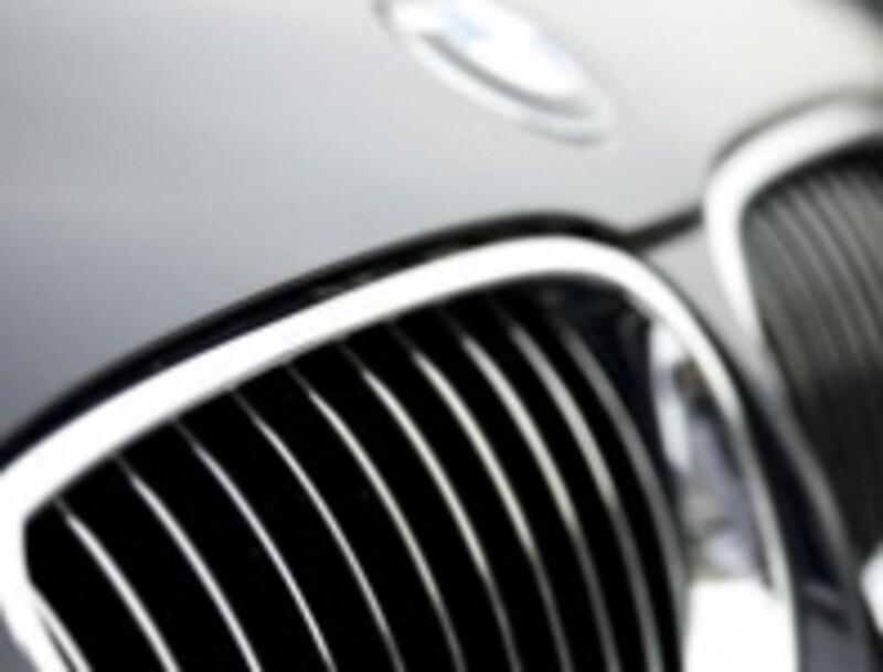 自動車保険のノンフリート等級の仕組みを理解しましょう