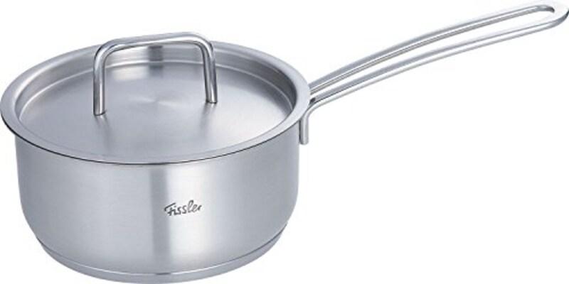 フィスラー,片手鍋 ミニシリーズ ソースパン,05-151-16