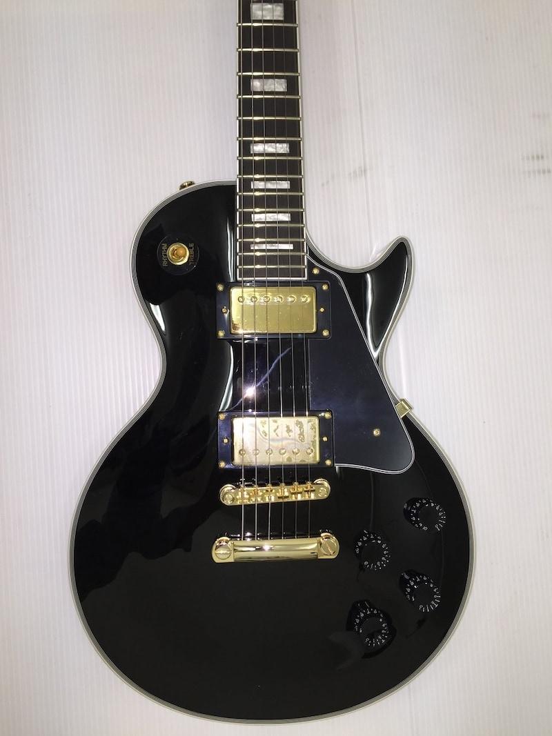 トーカイ エレキギター ALC60 BB