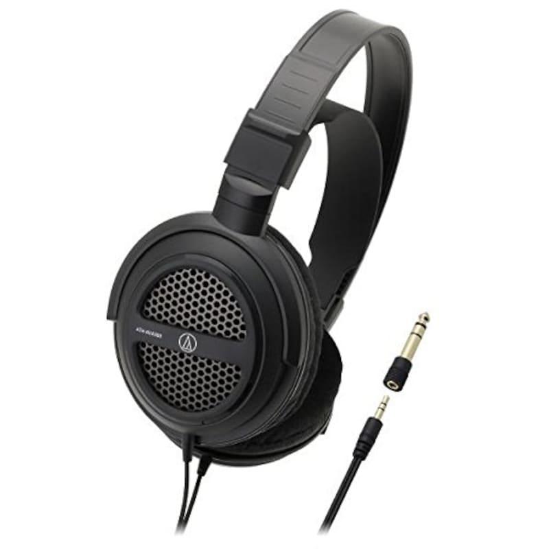 audio-technica(オーディオテクニカ),エアーダイナミックヘッドホン ATH-AVA300,ATH-AVA300