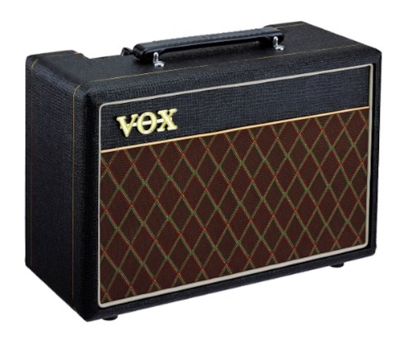 VOX,コンパクト・ギターアンプ 10W Pathfinder 10