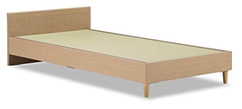 フランスベッド,タタミーノ