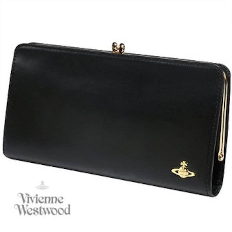 Vivienne Westwood ,ヴィンテージ WATER ORB,3118M11