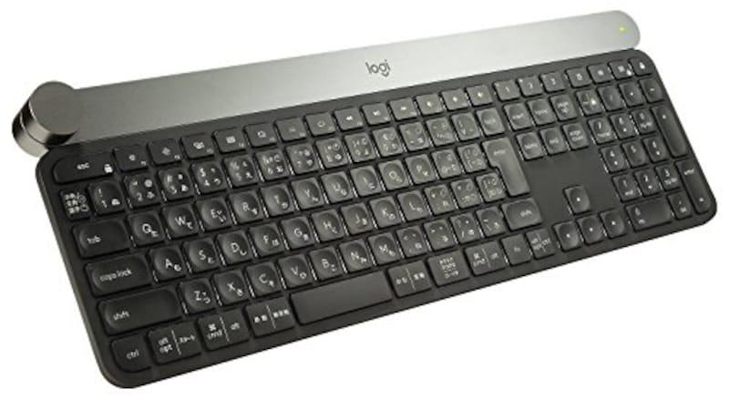 ロジクール(Logicool),KX1000s CRAFT,KX1000s