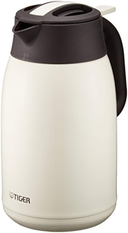 タイガー魔法瓶(TIGER),卓上ステンレスポット,PWM-B160CA