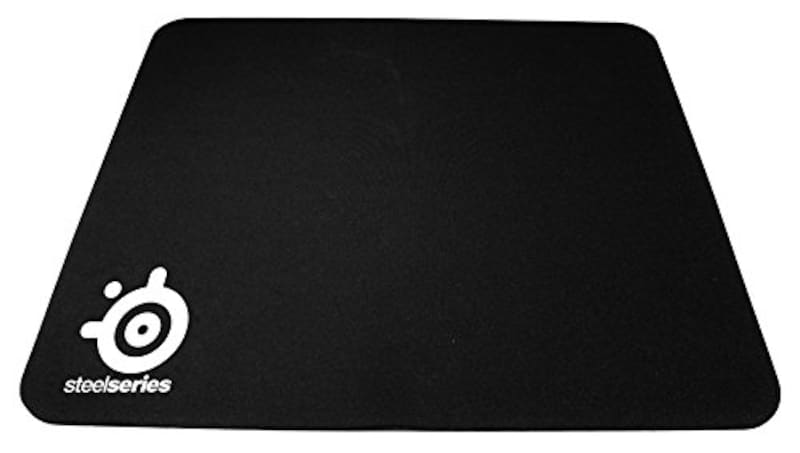 SteelSeries , QcK mini マウスパッド,63005