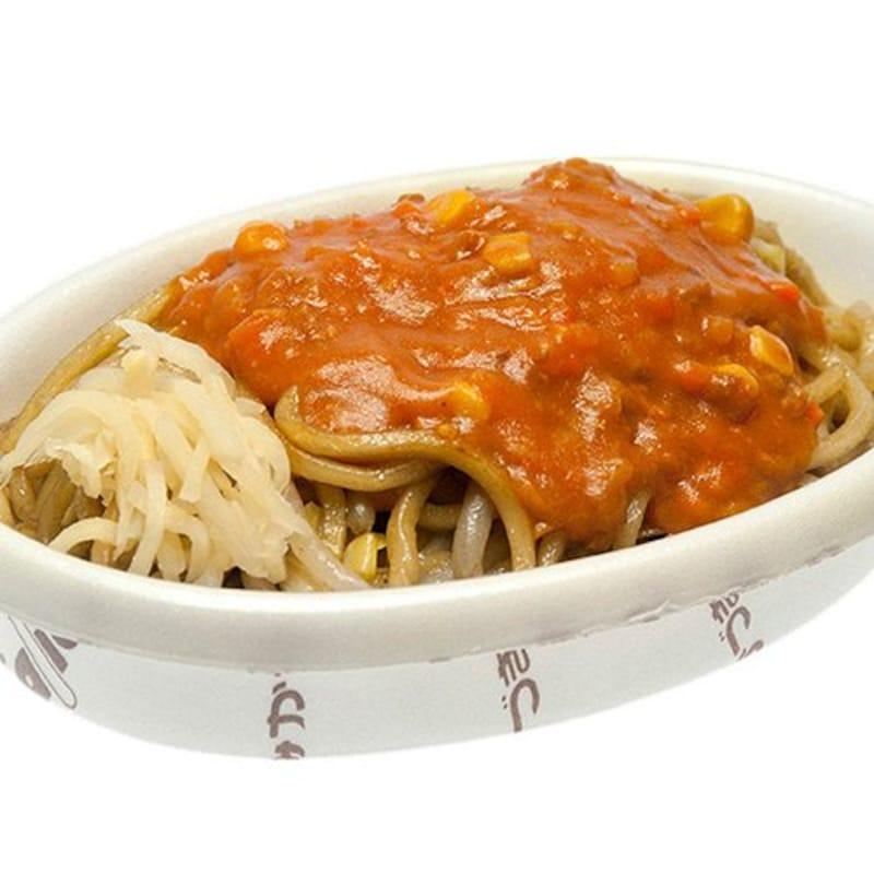 みかづきのイタリアン(冷凍)(3個入)×1箱