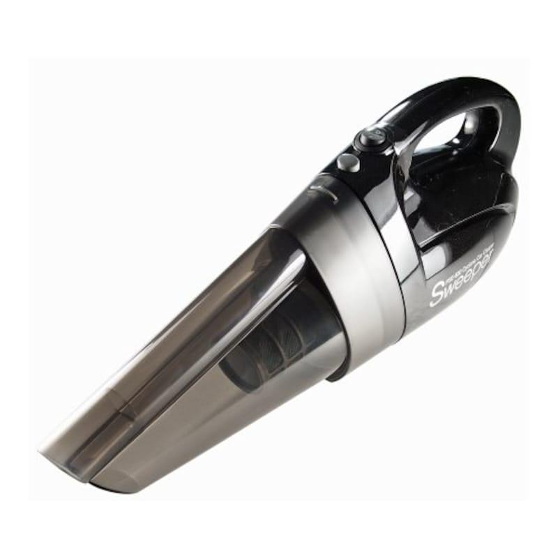 スターアロー,サイクロン カークリーナー Sweeper 充電式 PSE-600,PSE-600