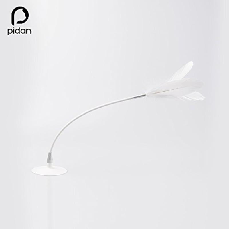 pidan(ピダン),猫じゃらし吸盤付き