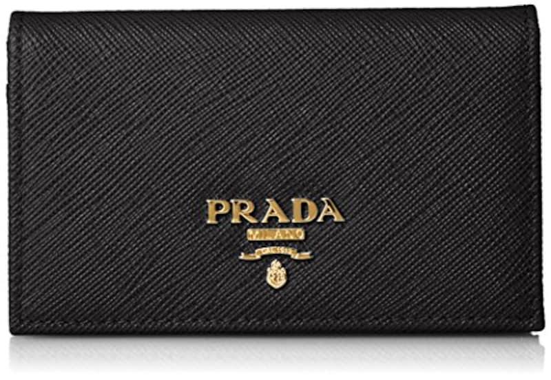 プラダ カードケース 1MC122QWA