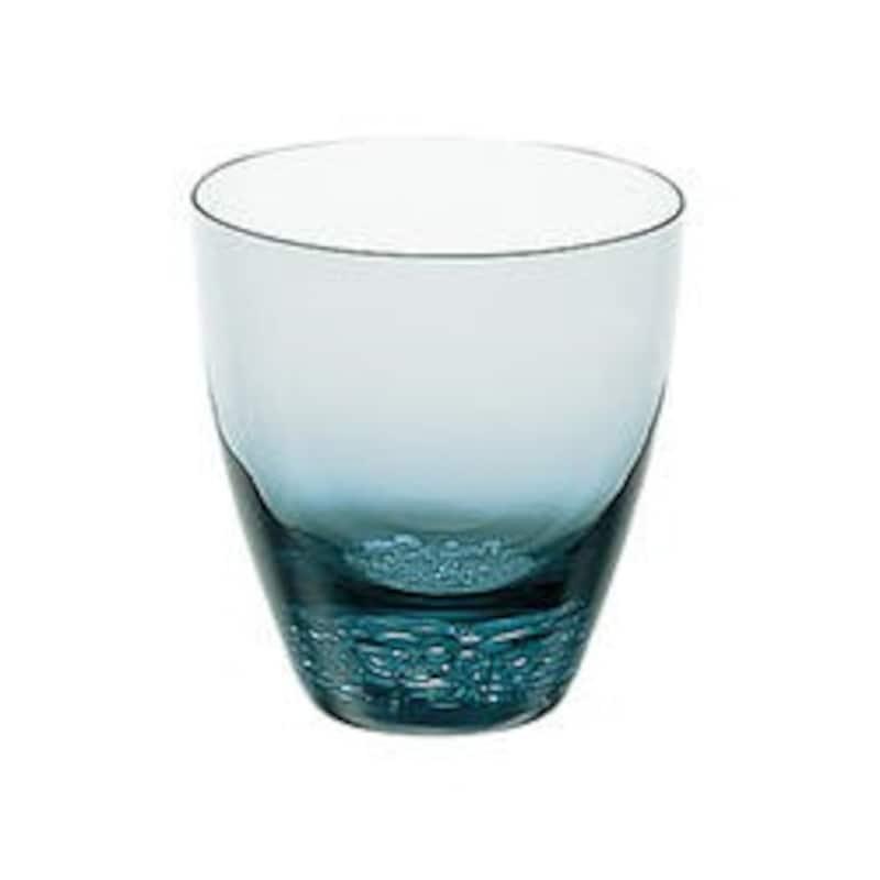 スガハラガラス,バブル オールドグラス