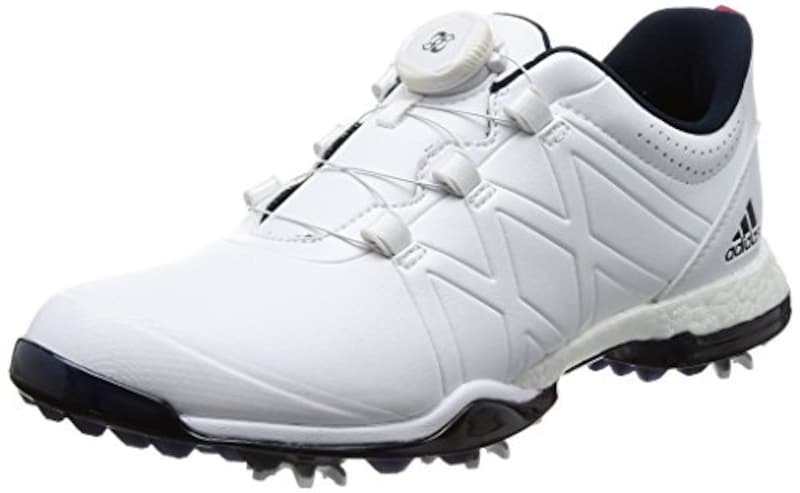 adidas(アディダス),アディパワー ボア ブースト