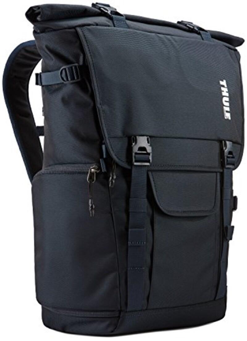Thule,Thule Covert DSLR Backpack Mineral CS6964 TCDK-101MIN,TCDK-101