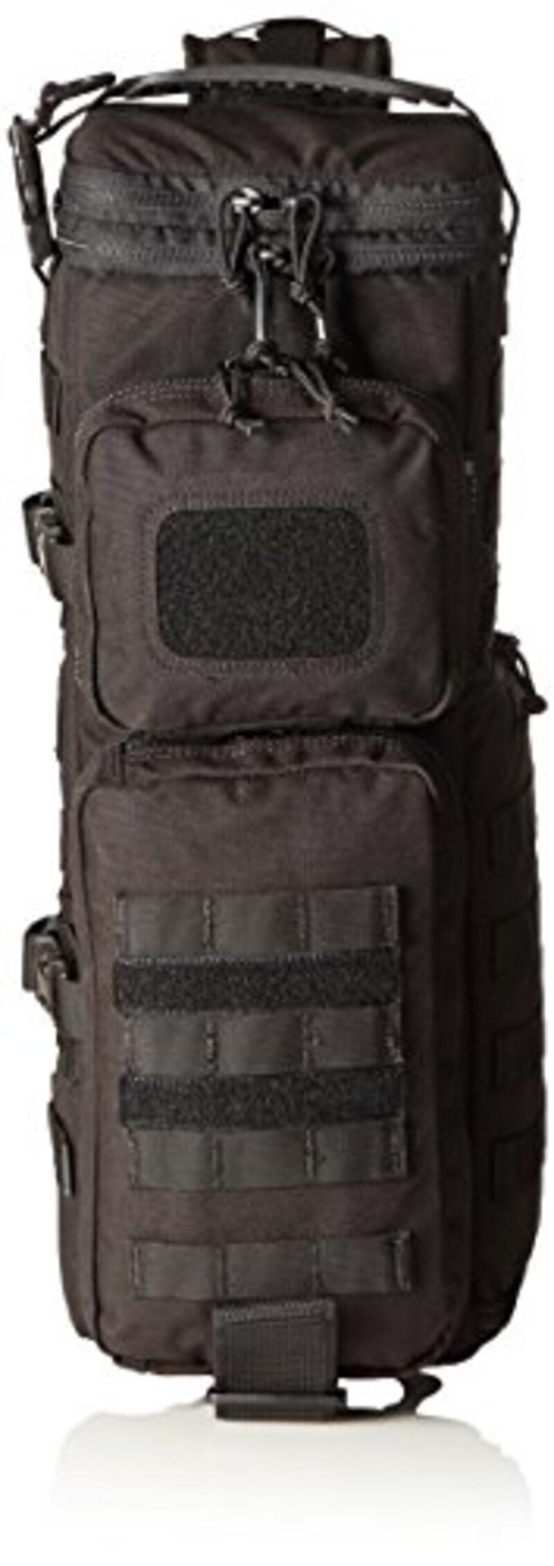 HAZARD4,Photo Recon tactical optics sling pack