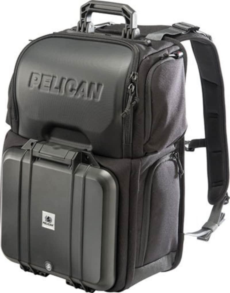 PELICAN(ペリカン),ProGearエリートフォトバックパック