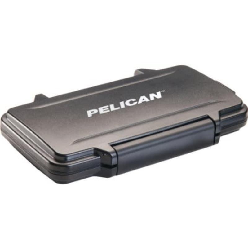 PELICAN(ペリカン), SDカードケース