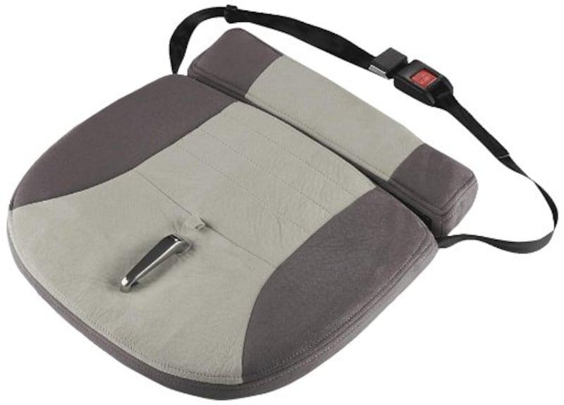 妊娠用・妊婦用シートベルト補助具 タミーシールド