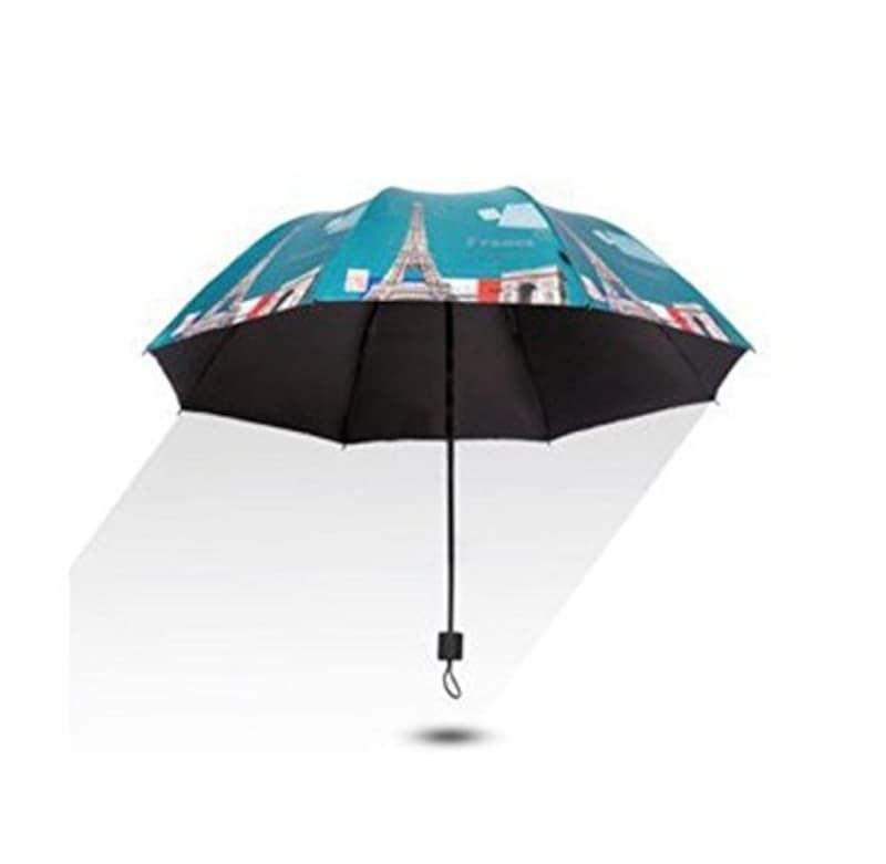 PUQU 日傘