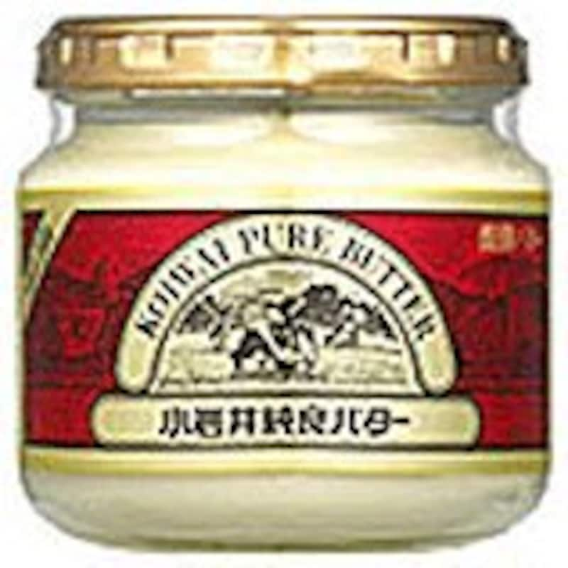 小岩井乳業,小岩井 純良バター (160g)