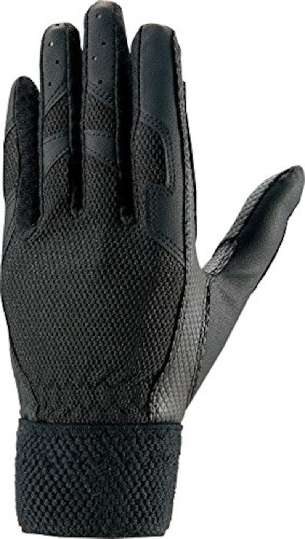 ZETT(ゼット) 少年野球 守備用手袋