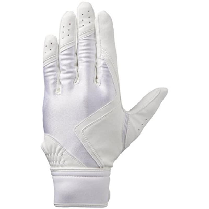 ミズノ グローバルエリート 守備手袋 RG 高校野球ルール対応モデル(右手用)