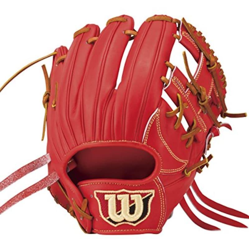 Wilson(ウイルソン) 硬式 グローブ