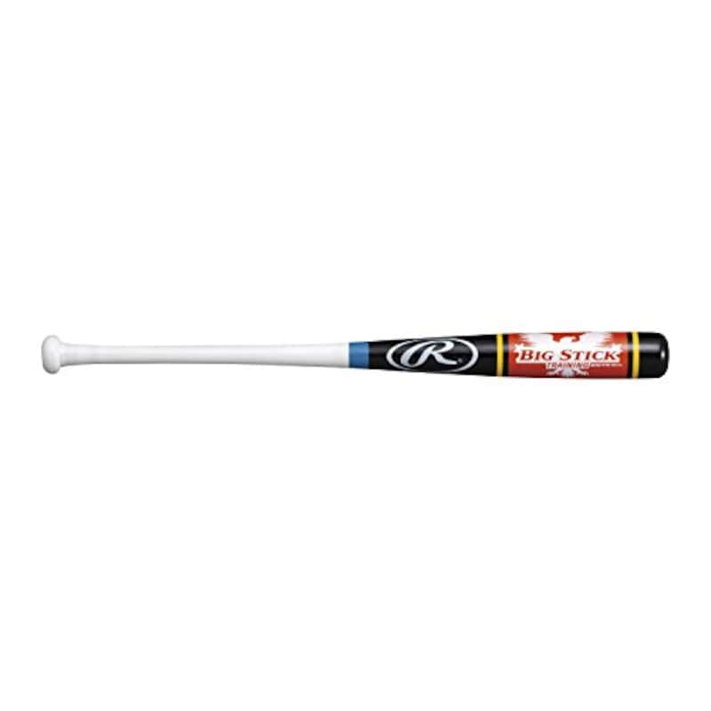 Rawlings(ローリングス) トレーニング用 Big Stick