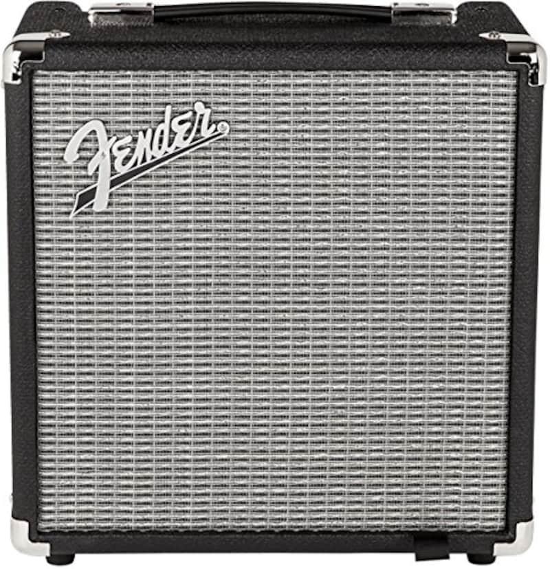 Fender,RUMBLE 15 V3 100V