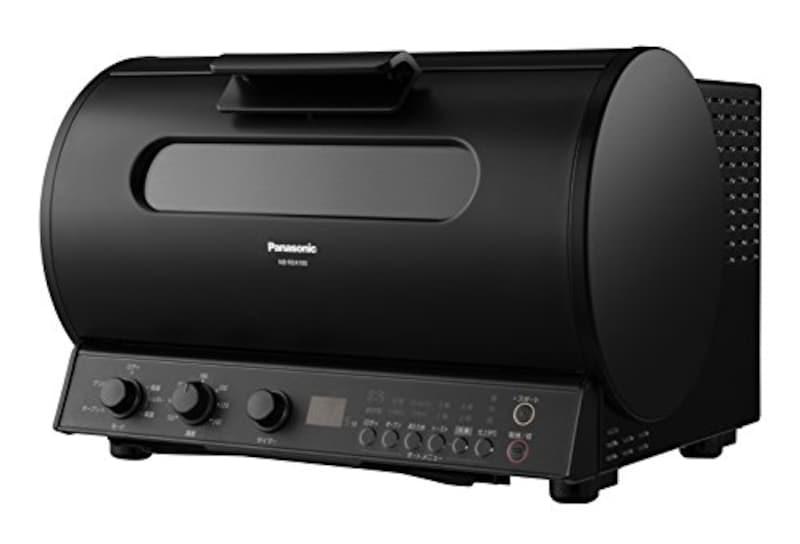 Panasonic(パナソニック),ロティサリーグリル&スモーク,NB-RDX100