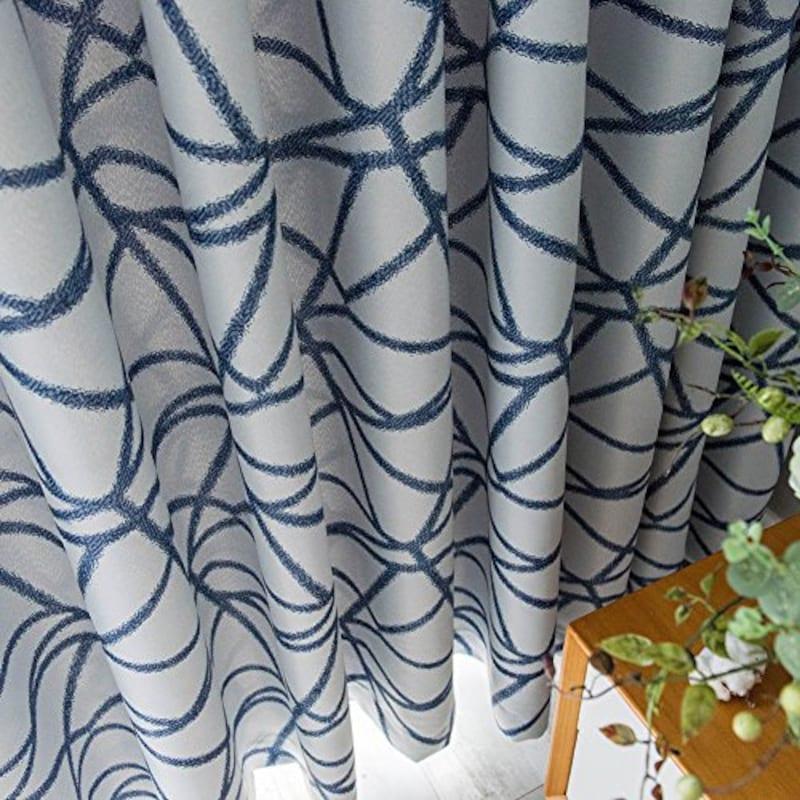 Top Finel ドレープカーテン