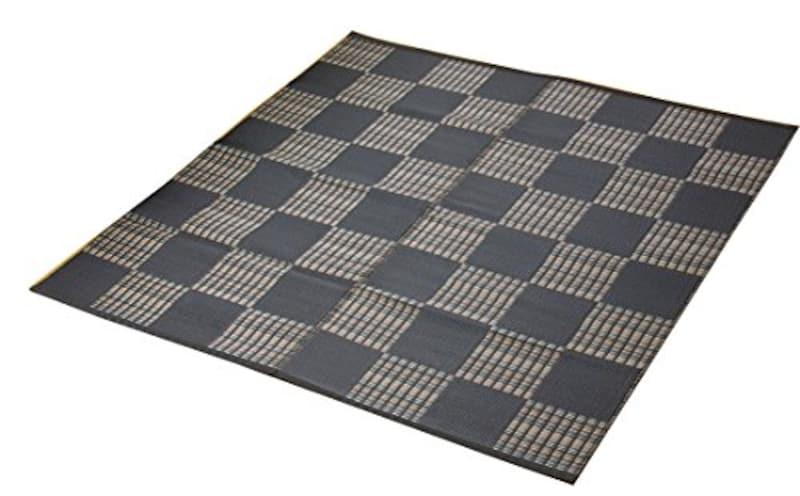 イケヒコ 洗えるカーペット